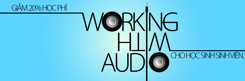 hnar-working-with-audio-980x327-1509-01