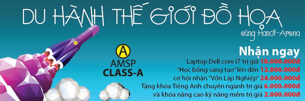 class-A_8_980x327_banner trang dang ky
