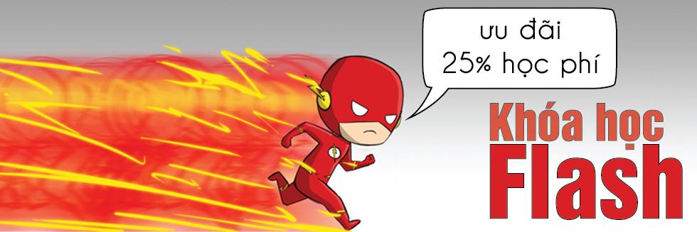 Flash-01