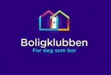 10 thiết kế logo ấn tượng hình ngôi nhà
