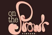 Bộ sưu tập logo truyền tải thông điệp thời trang hiệu quả (Phần II)