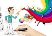 Công ty TNHH Ánh Sáng Tiến Dư tuyển vị trí Thiết kế và Quản lý in