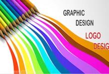 VINICORP tuyển dụng vị trí thiết kế đồ họa