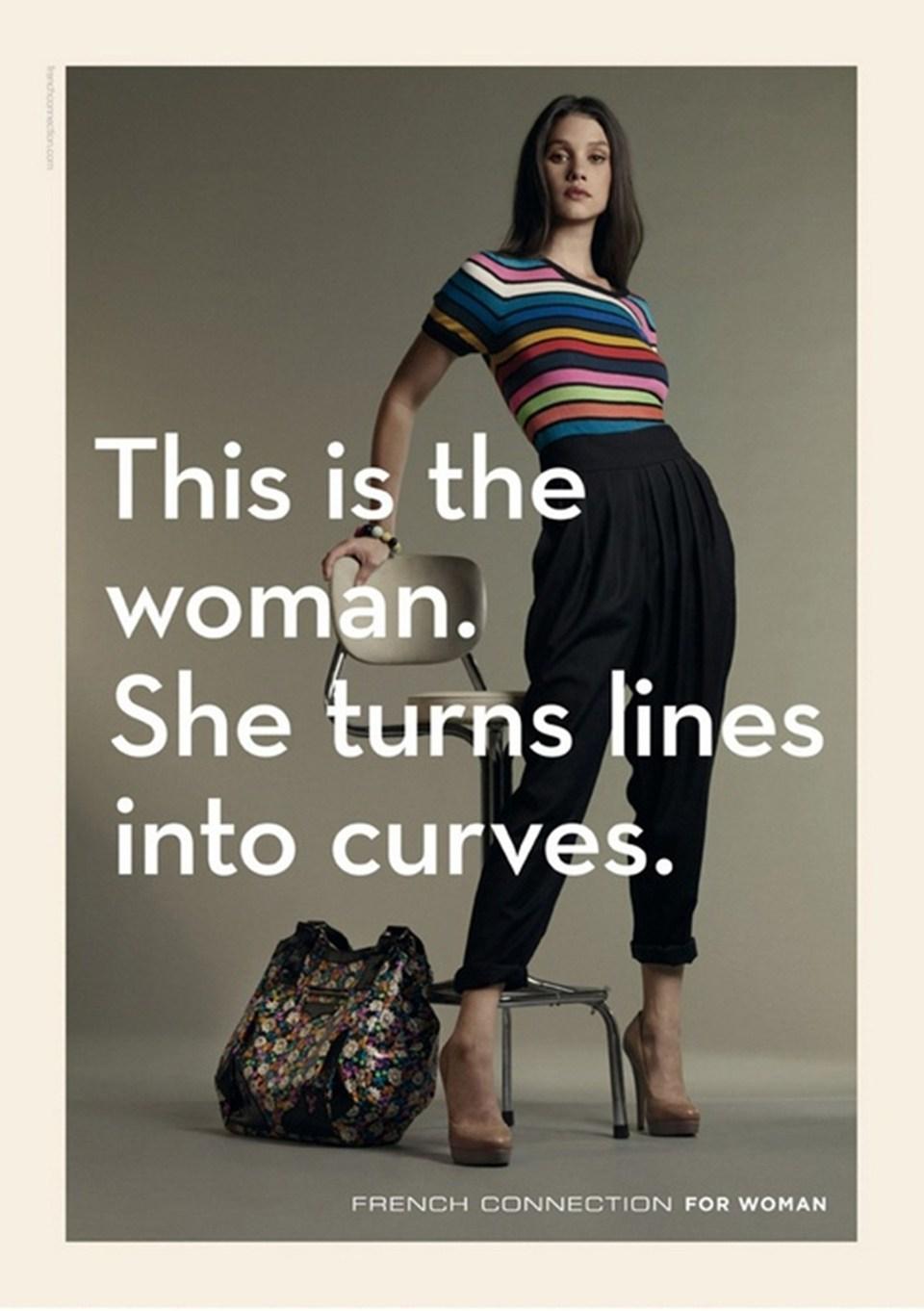 Những ý tưởng quảng cáo thật thông minh và ấn tượng-2