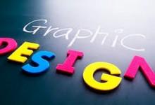 Công ty In Hồng Chính tuyển vị trí Thiết kế Đồ họa