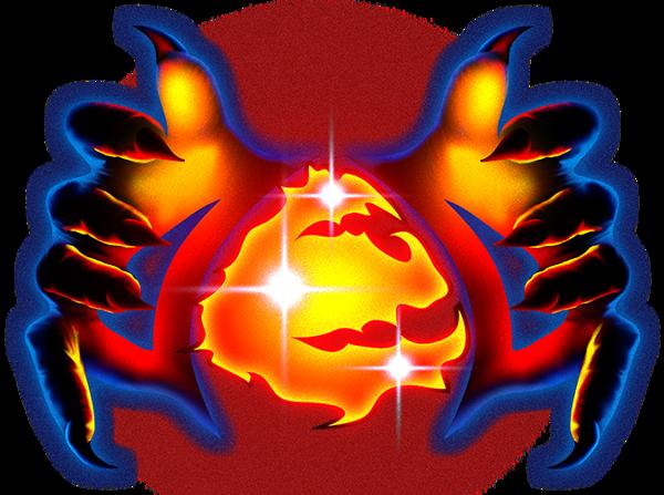 Bộ sưu tập Logo 80s điển hình cho trào lưu Retro thập niên 80-12
