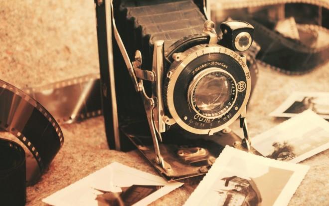 Bộ sưu tập ảnh tuyệt đẹp theo phong cách Vintage -13