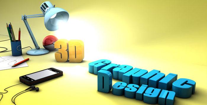 V3D Việt Nam tuyển vị trí Thiết kế Đồ họa-1