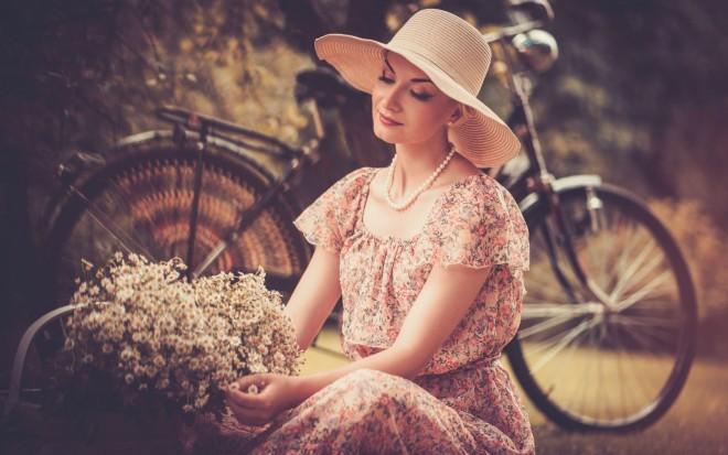 Bộ sưu tập ảnh tuyệt đẹp theo phong cách Vintage -6