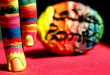 20 màu sắc có sức cuốn hút trong logo các doanh nghiệp lớn