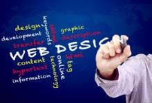 Dichung.vn tuyển dụng vị trí Nhân viên Thiết kế