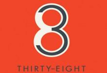 Những ý tưởng thiết kế logo truyền cảm hứng cho bạn