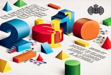 Những ý tưởng Typography hiệu quả và ấn tượng