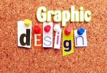 VITV tuyển dụng Vị trí Thiết kế Đồ họa