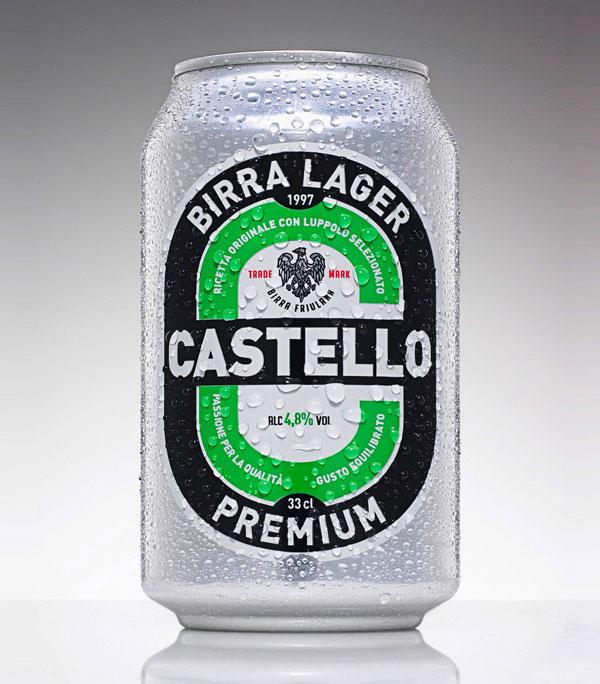 Những thiết kế tràn đầy năng lượng cho các thương hiệu Bia nổi tiếng-11