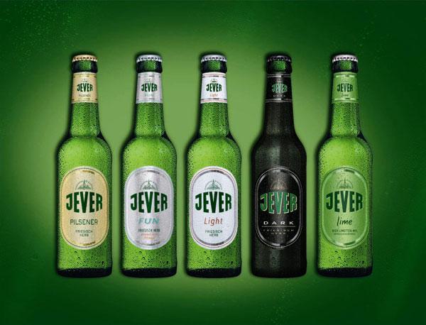 Những thiết kế tràn đầy năng lượng cho các thương hiệu Bia nổi tiếng-12