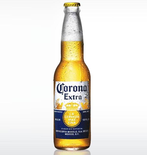 Những thiết kế tràn đầy năng lượng cho các thương hiệu Bia nổi tiếng-13