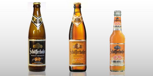Những thiết kế tràn đầy năng lượng cho các thương hiệu Bia nổi tiếng-2