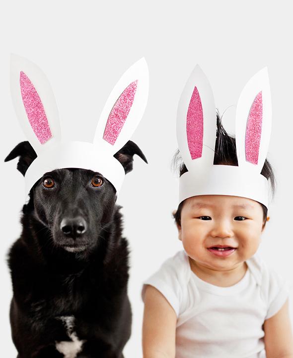 """Tình bạn """"tuyệt đẹp"""" giữa cậu bé và cún cưng -4"""