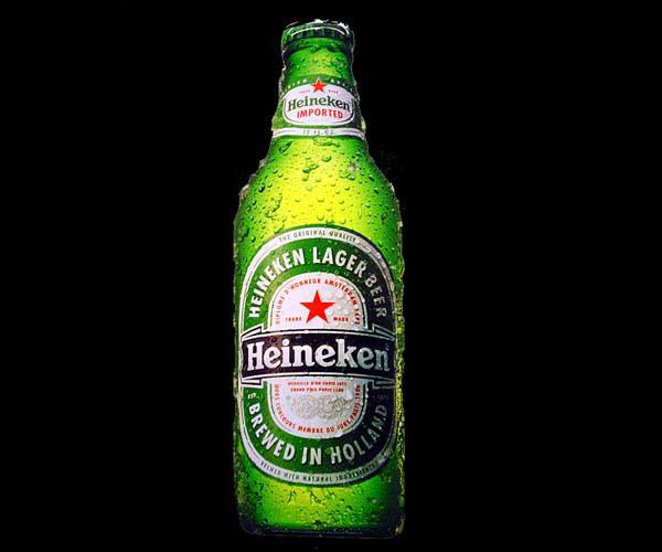Những thiết kế tràn đầy năng lượng cho các thương hiệu Bia nổi tiếng-7