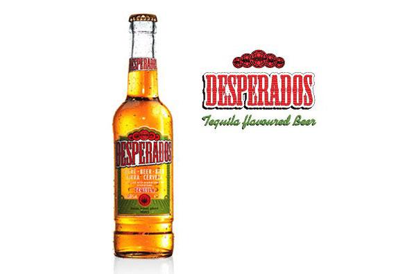 Những thiết kế tràn đầy năng lượng cho các thương hiệu Bia nổi tiếng-8