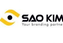 Công ty Sao Kim tuyển vị trí Thiết kế Đồ họa