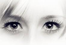 """18 """"đôi mắt"""" đi vào lịch sử nhiếp ảnh Thế Giới"""