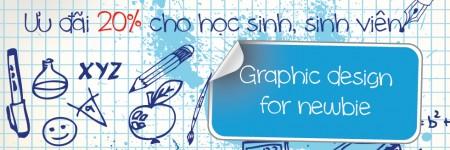 https://arena.vn/dang-ky-hoc-graphic-design-2