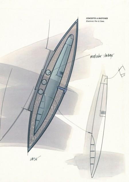 """Những điều thú vị về """"quyền lực"""" thiết kế của Apple-5"""