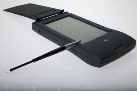 """Những điều thú vị về """"quyền lực"""" thiết kế của Apple-6"""