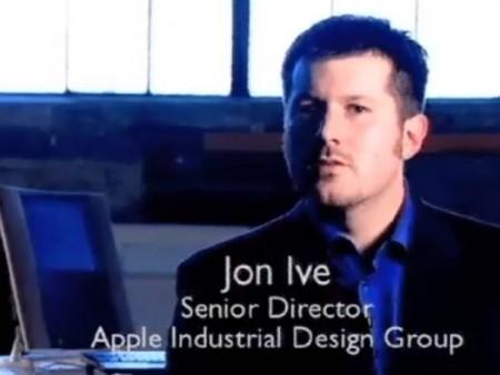 """Những điều thú vị về """"quyền lực"""" thiết kế của Apple-7"""