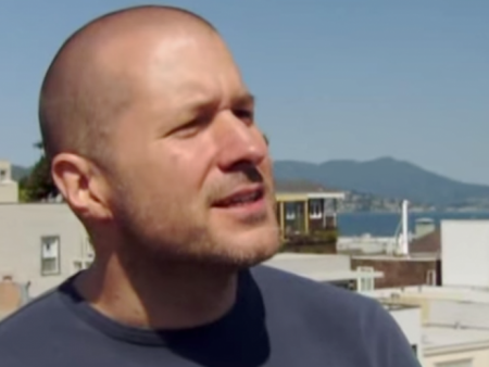 """Những điều thú vị về """"quyền lực"""" thiết kế của Apple-9"""