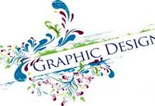 DS Technology & Solution tuyển thiết kế đồ họa chỉ yêu cầu năng lực