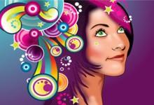 Vietsunshine tuyển Thiết kế đồ họa 2D, 3D