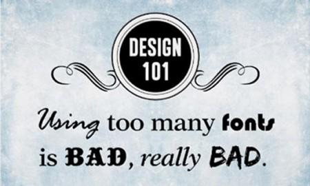 Những bước để thiết kế một Infographic hoàn hảo-6