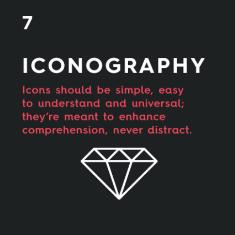 Những yếu tố bạn cần cân bằng trong thiết kế truyền thông hình ảnh-8