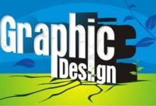 Tập đoàn An Vạn cần tuyển gấp vị trí Thiết kế đồ họa