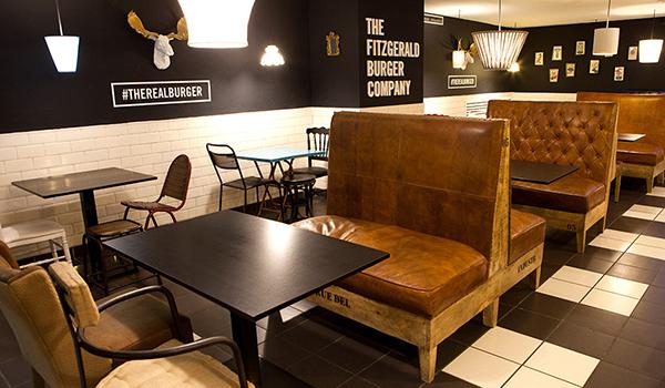 Bộ nhận diện thương hiệu ấn tượng của Fitzgerald Burger-10