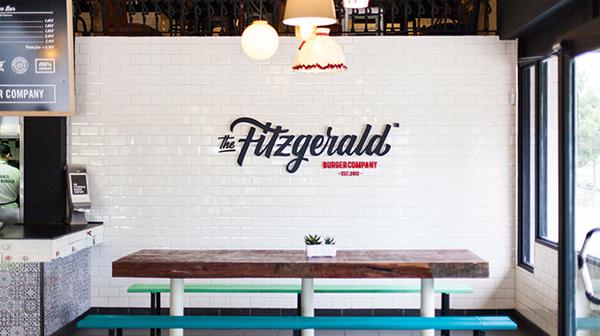 Bộ nhận diện thương hiệu ấn tượng của Fitzgerald Burger-16