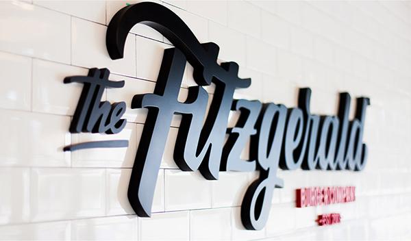 Bộ nhận diện thương hiệu ấn tượng của Fitzgerald Burger-4