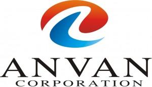 logo_AnVan