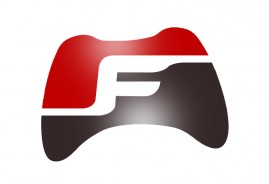 1306566284_logo_logofgame-bong-bovien