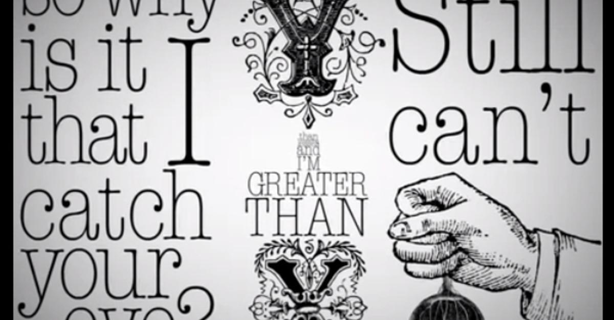 khoa-hoc-typography2